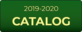 2019-2020 Catalog button