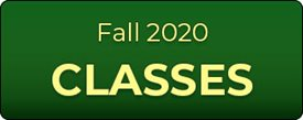 Fall 2020 Classes button