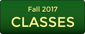 View Fall Classes