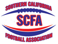Southern California Football Association