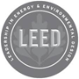LAVC Buildings Receive LEED Certifications from the U.S. Green Building Council