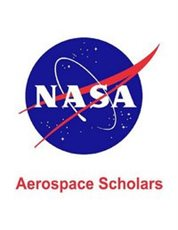 LAVC Student Selected as a NASA Aerospace Scholar