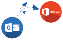 Office365Migration_image-01.png