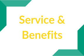 Services and Benefits