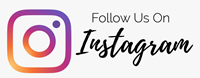 follow-us-on-instagram-(1).png